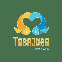 Tabajuba
