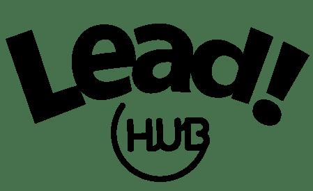 Lead Hub